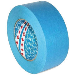 Browse our 3M 3434 Blue Automotive Masking Tape Special Offers collection.