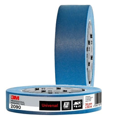 Browse our 3M™ 2090 Scotch-Blue™ Painter's Tape for Multi-Surfaces collection.