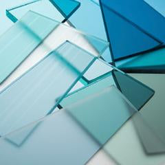 Browse our Glass - 3M™ 2 Part Adhesives collection.