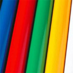 Browse our High Surface Energy Plastics - 3M™ 2 Part Adhesives collection.