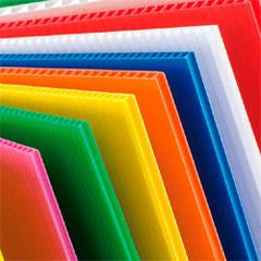 Browse our Low Surface Energy Plastics - 3M™ 2 Part Adhesives collection.