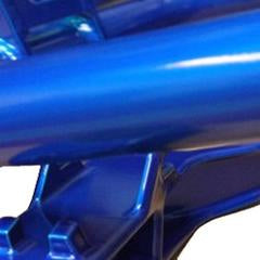 Browse our Powder Coat - 3M™ 2 Part Adhesives collection.