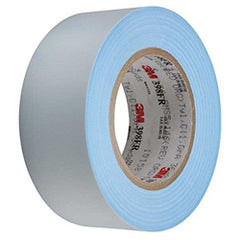 Browse our 3M™ 398FR Fire Retardant Abrassive Resistant Glass Cloth Tape collection.