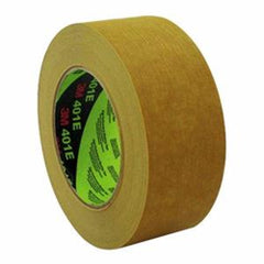 Browse our 3M™ 401E High Temperature Masking Tape collection.