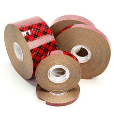 Browse our 3M™ ATG Tapes collection.