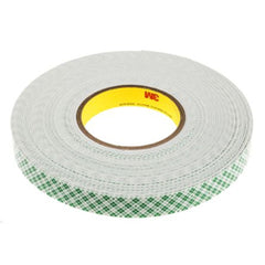 Browse our 3M™ Double Sided / Adhesive Transfer Tapes collection.