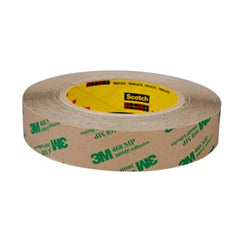 Browse our 3M™ High Surface Energy and PVC Bonding Tapes collection.