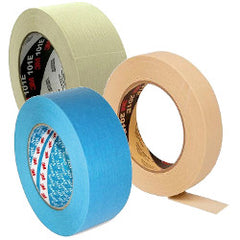 Browse our 3M Masking Tape Special Offers collection.
