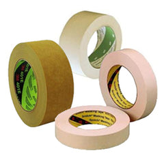 Browse our 3M™ Masking Tapes collection.
