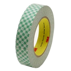 Browse our 3M™ Metal Bonding Tapes collection.