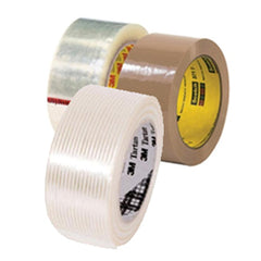Browse our 3M™ Packaging Tapes collection.