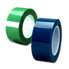 Browse our 3M™ Polyester Tapes / Flash Tapes collection.