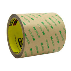 Browse our 3M™ Powder Coat Bonding Tapes collection.