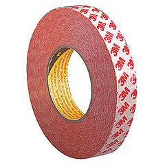 Browse our 3M™ Silicone Rubber Bonding Tape collection.