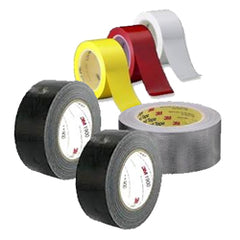 Browse our 3M™ Single Sided Tapes collection.