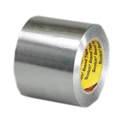 Browse our 3M™ 435 Vibration Damping Tape collection.