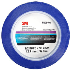 Browse our 3M™ 471+ Vinyl Fine Line Masking Tape collection.