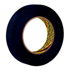 Browse our 3M™ 472 Vinyl Tape collection.