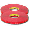 Browse our 3M™ 4910 VHB Acrylic Foam Tape collection.