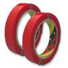 Browse our 3M™ 4915 VHB™ Acrylic Foam Tape collection.