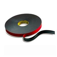 Browse our 3M™ 4919f VHB™ Acrylic Foam Tape collection.