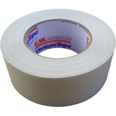 Browse our 3M™ VentureClad™ 514CW Double Coated PET Tape collection.