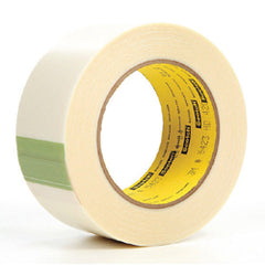 Browse our 3M™ 5423 UHMW Film Tape collection.