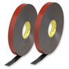 Browse our 3M™ 5952 VHB™ Acrylic Foam Tape collection.