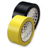 Browse our 3M Vinyl Marking Tape collection.