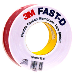 Browse our 3M™ 8069E FAST-D Double Sided Construction Tape collection.