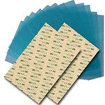 Browse our Adhesive Sheets collection.