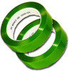 Polyester Tapes / Flash Tapes
