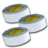 Browse our 3M™ 8561 Indoor Grade Polyurethane Protective Tape collection.
