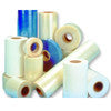 Browse our 3M 8671HS Polyurethane Protective Tape collection.