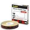 Browse our 3M™ 924 Scotch™ ATG™ Transfer Tape collection.
