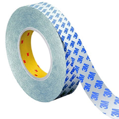 Browse our 3M™ 9448A Double Coated Hi Grab Tape collection.