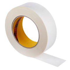 Browse our 3M™ 9605 Adhesive Transfer Tape collection.