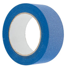 Browse our Premier 110 Blue Automotive Masking Tape collection.