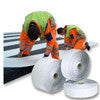 Browse our 3M Pavement Marking Tape collection.