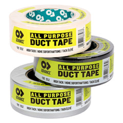 Browse our AT132 General Purpose Poly Coated Cloth Tape collection.