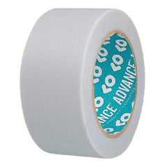 Browse our AT27 Fire Retardant Translucent Repair Tape collection.