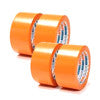 Browse our PVC Protective Tapes collection.