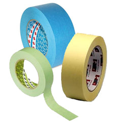Browse our Masking Tapes for the Automotive Industry collection.