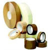 Browse our Packaging Tapes collection.
