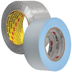 Browse our Fire Retardant Glass Cloth Tapes collection.