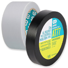 Browse our Fire Retardant PVC Tapes collection.