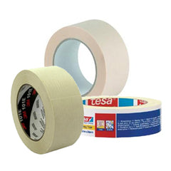 Browse our Masking Tape collection.