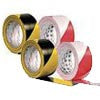 Browse our 3M Hazard Warning Tapes collection.