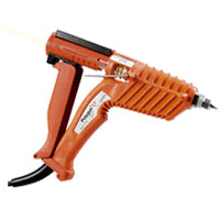 Browse our 3M™ Hot Melt Guns collection.