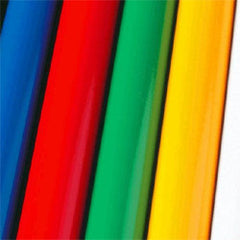 Browse our High Surface Energy Plastics - 2 Part Adhesives collection.